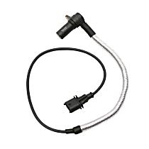 SS10809 Crankshaft Position Sensor