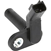 SS10875 Crankshaft Position Sensor