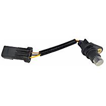 SS10896 Crankshaft Position Sensor