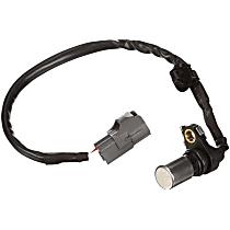 SS10901 Crankshaft Position Sensor