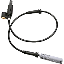 SS20005 ABS Speed Sensor - Sold individually