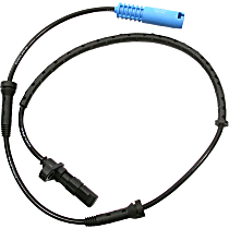Rear ABS Speed Sensor - Sold individually