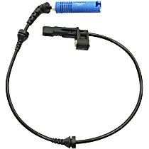 SS20042 ABS Speed Sensor - Sold individually
