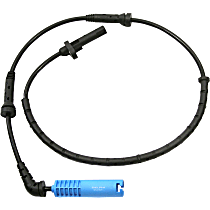 ABS Speed Sensor - Sold individually Rear