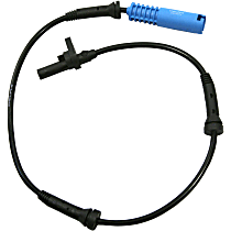 SS20072 Front ABS Speed Sensor - Sold individually