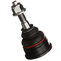 TC5469 Ball Joint - Front, Driver or Passenger Side, Upper