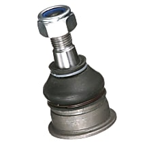 TC5495 Ball Joint - Front, Passenger Side, Lower