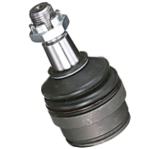 TC5648 Ball Joint - Front, Driver or Passenger Side, Lower