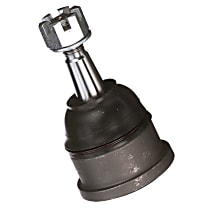 TC5670 Ball Joint - Front, Driver or Passenger Side, Lower
