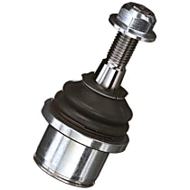 TC5695 Ball Joint - Front, Driver or Passenger Side