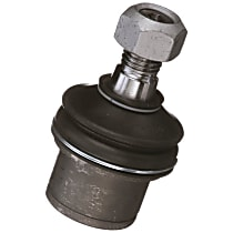 TC5696 Ball Joint - Front, Driver or Passenger Side, Lower