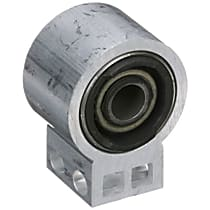TD1623W Control Arm Bushing - Front, Lower, Rearward, Sold individually