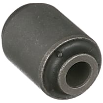TD4032W Control Arm Bushing - Rear, Sold individually
