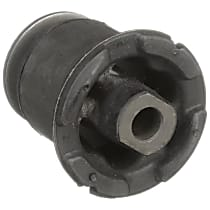 TD4048W Control Arm Bushing - Rear, Upper, Sold individually