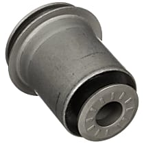 TD4259W Control Arm Bushing - Sold individually