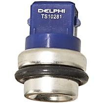 TS10281 Coolant Temperature Sensor, Sold individually