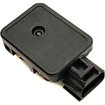 PS10022 MAP Sensor