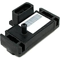 PS10074 MAP Sensor
