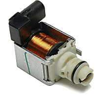 SL10020 Automatic Transmission Solenoid