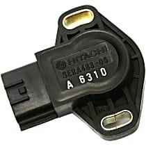 SS10314 Throttle Position Sensor