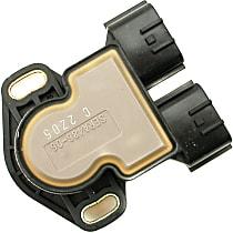 SS10318 Throttle Position Sensor