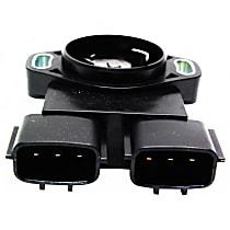 SS10319 Throttle Position Sensor