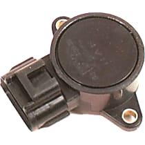 SS10352 Throttle Position Sensor