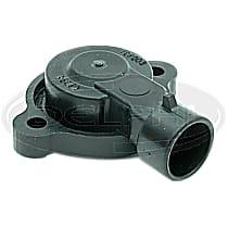 SS10382 Throttle Position Sensor