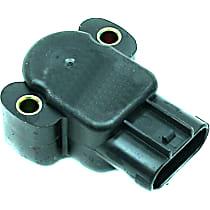 SS10402 Throttle Position Sensor