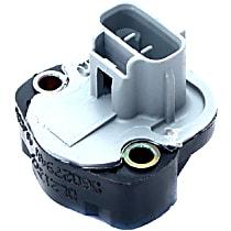 SS10406 Throttle Position Sensor