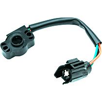 SS10426 Throttle Position Sensor