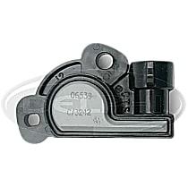 SS10459 Throttle Position Sensor