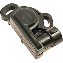 SS10462 Throttle Position Sensor