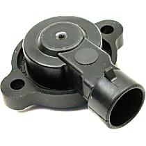 SS10465 Throttle Position Sensor