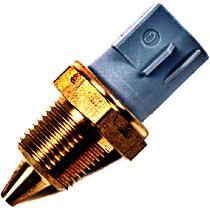 TS10001 Coolant Temperature Sensor, Sold individually