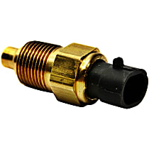 Delphi TS10019 Coolant Temperature Sensor - Direct Fit, Sold individually