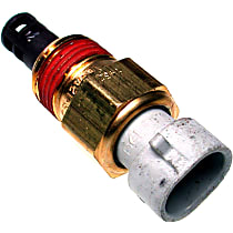 IAT Sensor - Direct Fit, Sold individually
