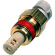 TS10080 IAT Sensor - Direct Fit, Sold individually