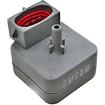 Delphi TS10162 EGR Valve Position Sensor - Direct Fit