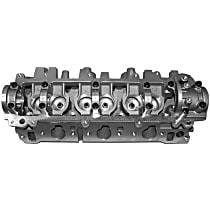 DNJ CH950R Cylinder Head - Direct Fit, Sold individually