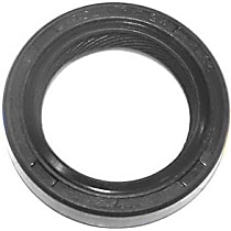 CS101 Camshaft Seal - Direct Fit, Sold individually