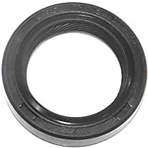 Camshaft Seal - Direct Fit, Sold individually