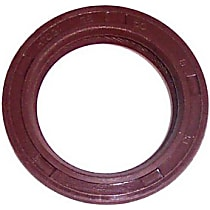 CS114 Camshaft Seal - Direct Fit, Sold individually
