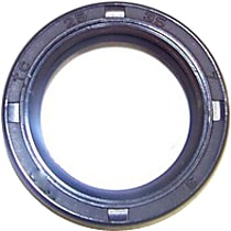 CS114B Camshaft Seal - Direct Fit, Sold individually