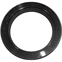 CS143 Camshaft Seal - Direct Fit, Sold individually