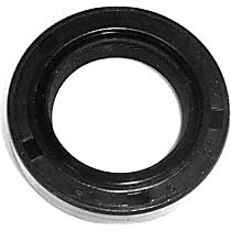 DNJ CS211 Camshaft Seal - Direct Fit, Sold individually