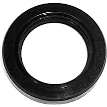 DNJ CS217 Camshaft Seal - Direct Fit, Sold individually