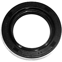 DNJ CS244 Camshaft Seal - Direct Fit, Sold individually