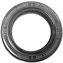 DNJ CS244A Camshaft Seal - Direct Fit, Sold individually