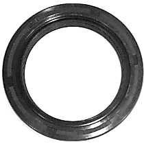DNJ CS284 Camshaft Seal - Direct Fit, Sold individually